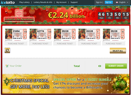 Spin and win money online